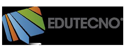 logo 2- edutecno