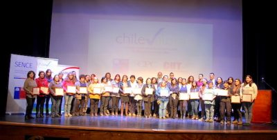images_galeria_CertificacionCL-RM-mayo2018_IMG_8844-400×203