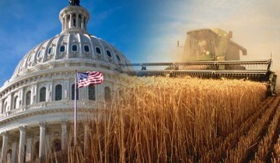 Farm-bill-National-Review-400×233