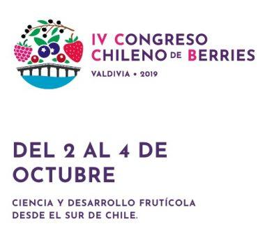 Congreso-de-Berries–400×334