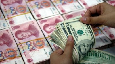 images_noticias_2015_08_yuan-dolar-400×225