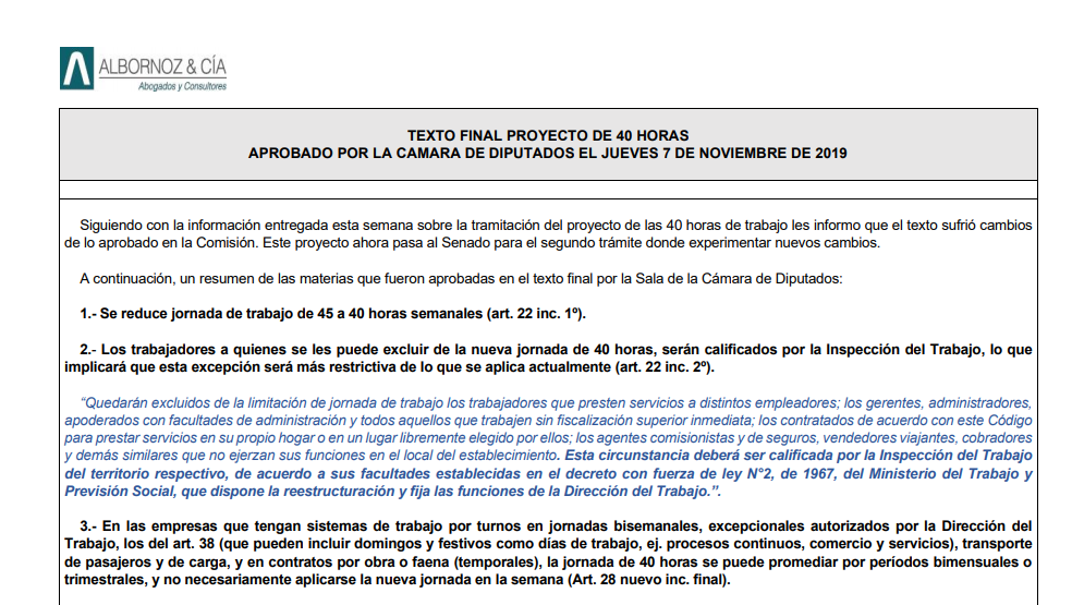 ProyectoCamara