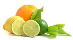 images_galeria_citricos_citricos-300×166