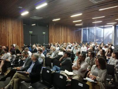 asistentes-Seminario-UC-CC-400×300