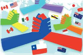 acuerdos-comerciales
